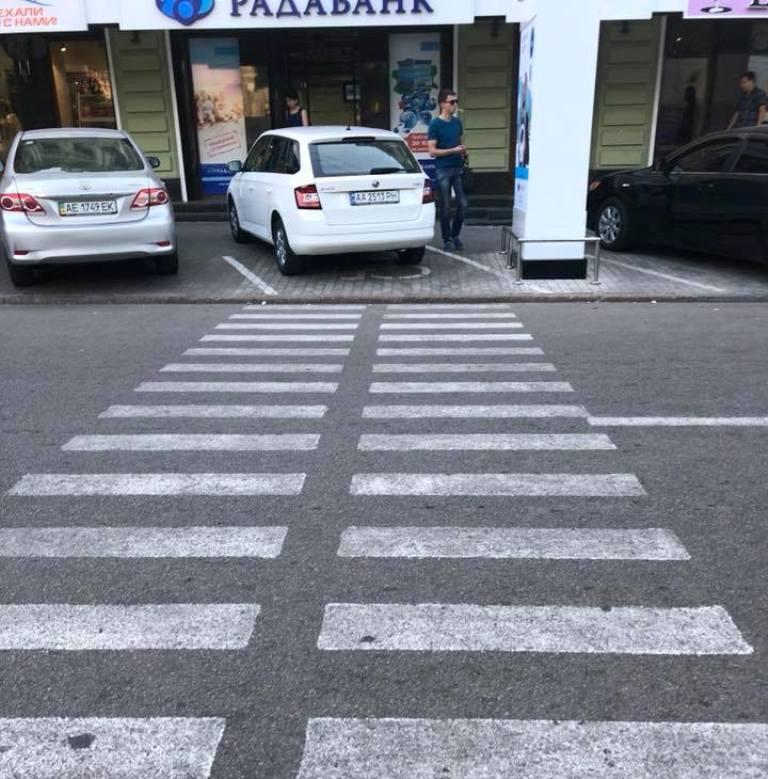 улица Владимира Мономаха, 13