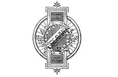 1895 - 1905