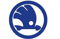 1926-1994