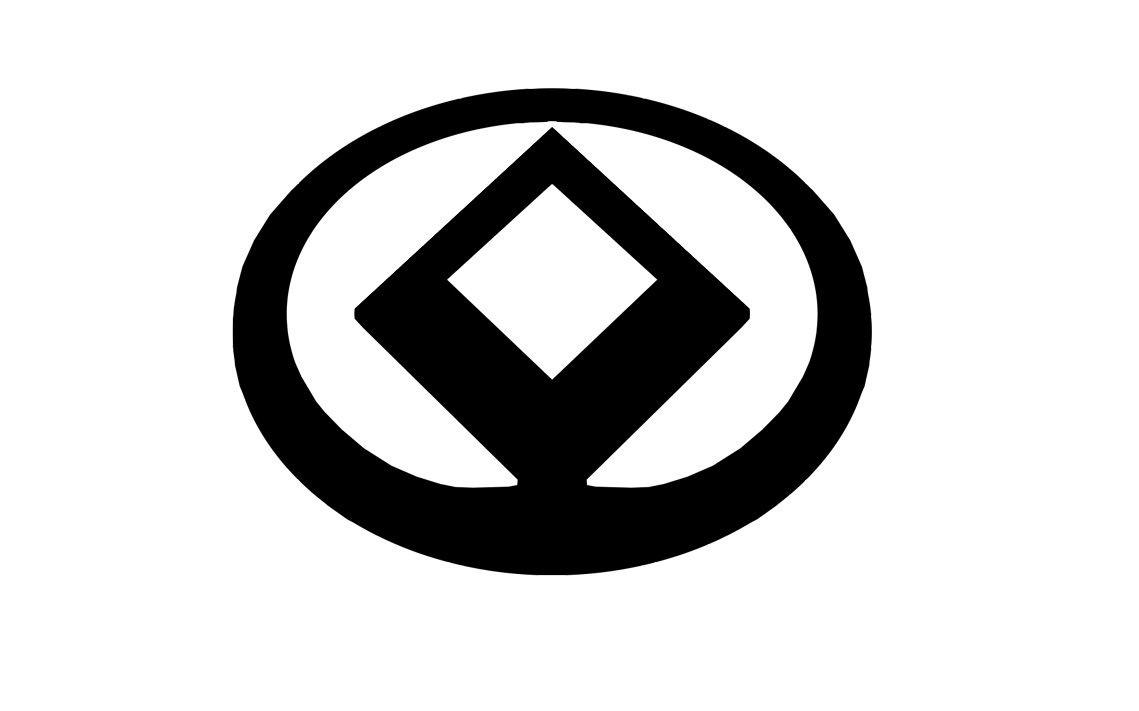 Логотип Mazda 1991