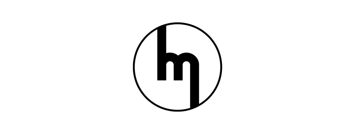 Логотип Mazda 1962