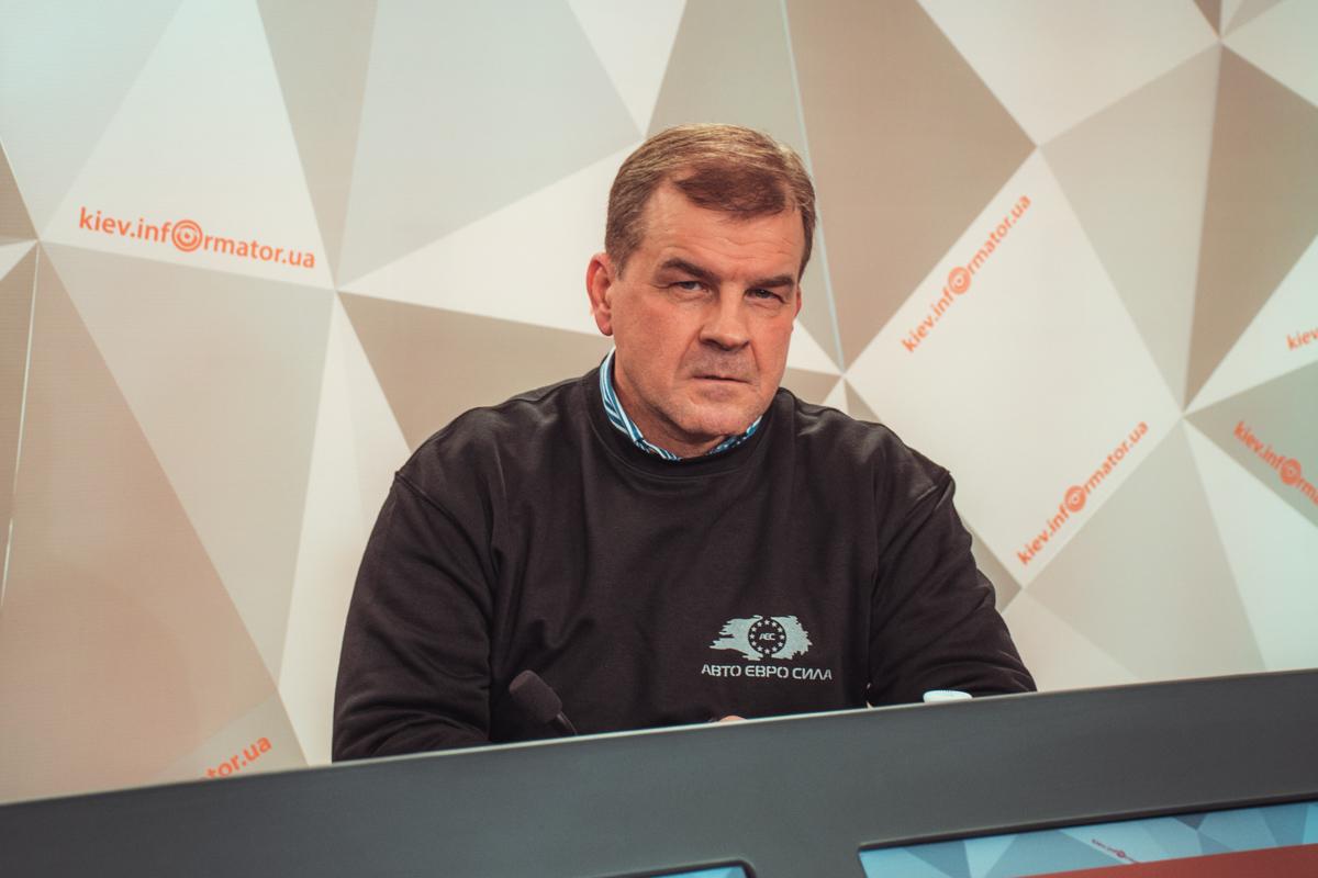 Дмитрий Юмаев