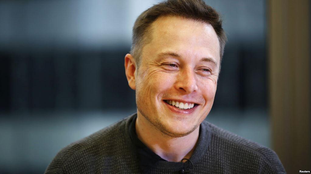 У автопилота Tesla появятся новые возможности