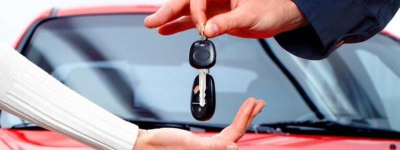 Покупка подержанного автомобиля: на что обратить внимание