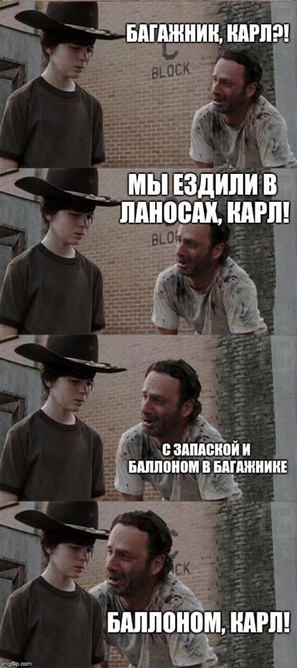 С ГБО шутки плохи