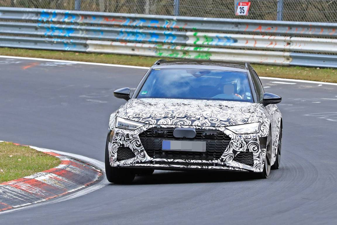 Audi-RS6-2019