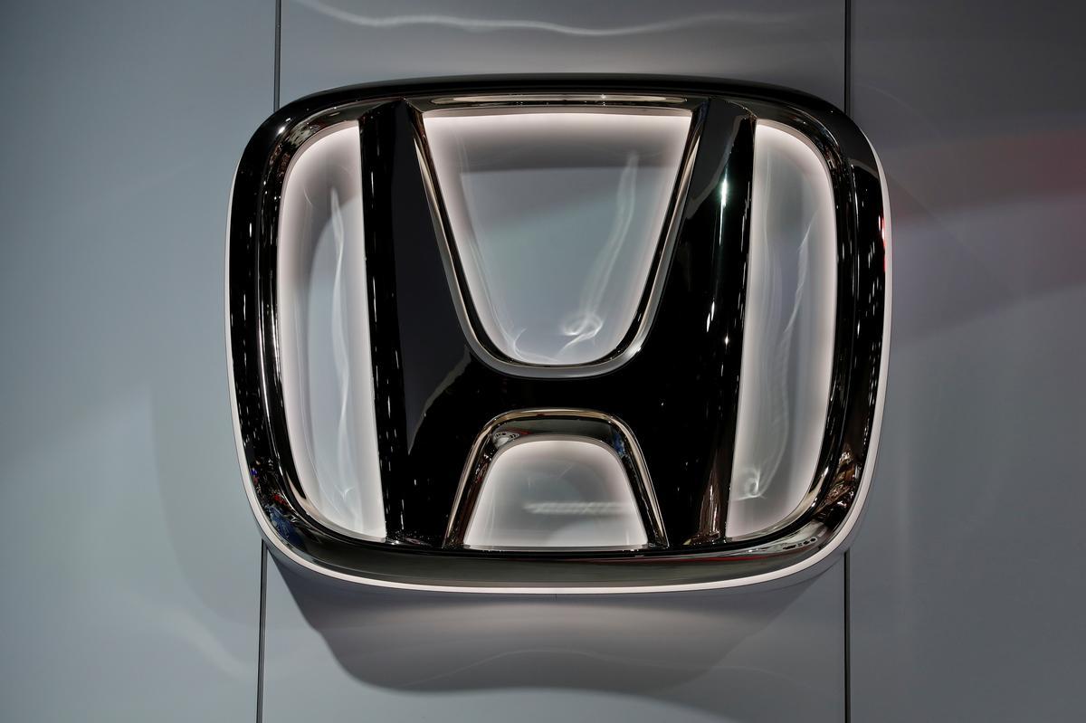 Honda закрывает завод в Турции