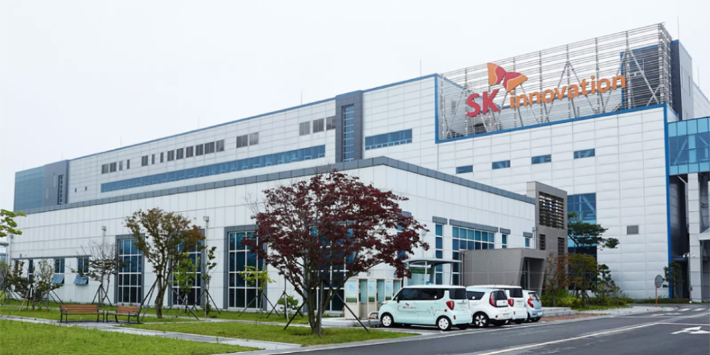 В новый завод планируют инвестировать пол миллиарда долларов