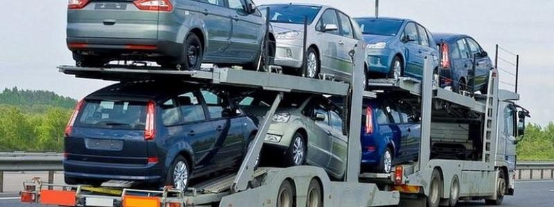 Акцизный сбор хотят упразднить для всех видов транспорта