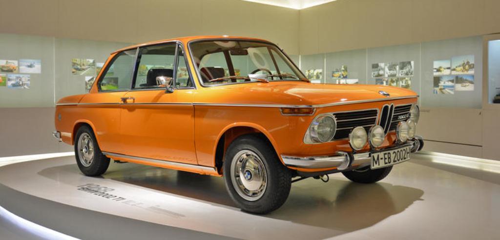2002 TI (1968)