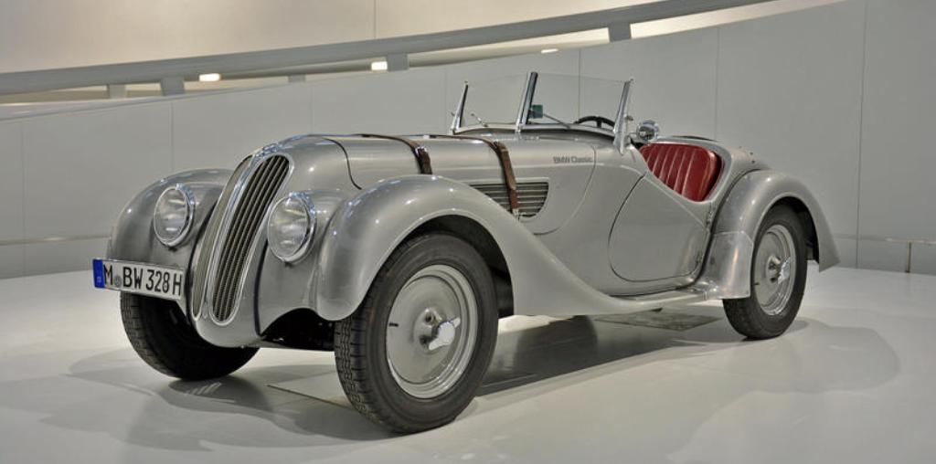 328 (1936)