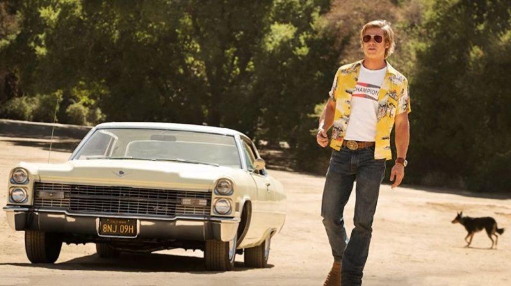Cadillac Coupe DeVillе