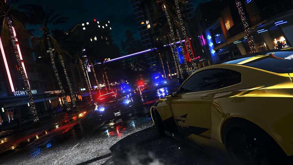 Игра выйдет на платформах PS, PlayStation 4 и Xbox One