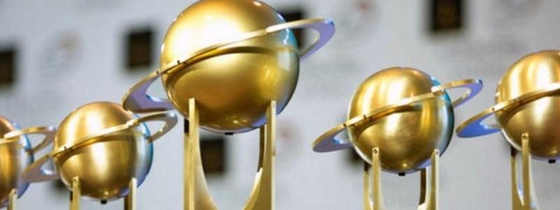 Победителя конкурса «World Car of the Year» назовут 15 апреля в Нью-Йорке