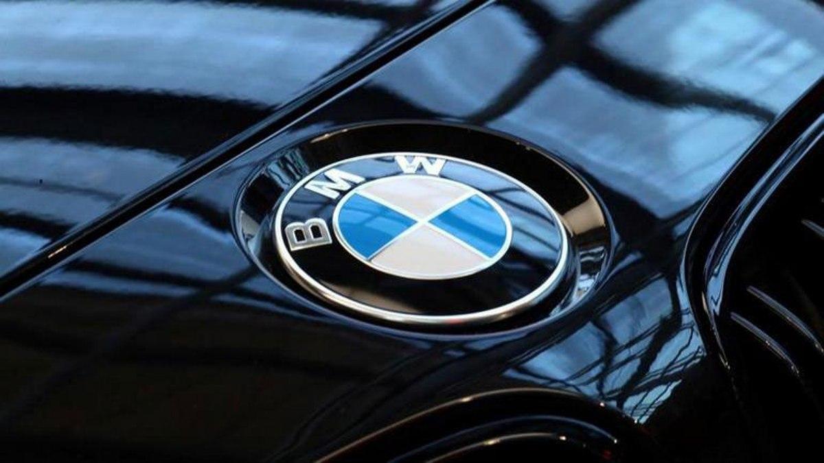 BMW отзывает более 250 тысяч авто