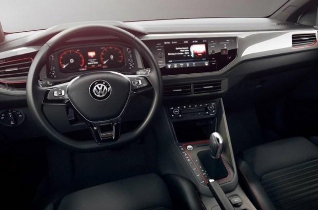 Автомобиль имеет ряд отличий от обычной версии