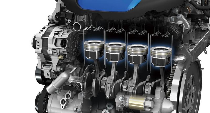 Подделки или контрафактные расходники приводят к загрязнению агрегатов топливной системы