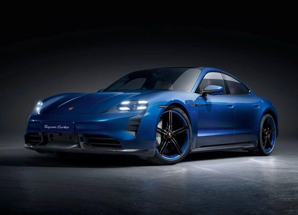 Подразделение Exclusive Manufaktur представило пакет внешних доработок SportDesign Carbon