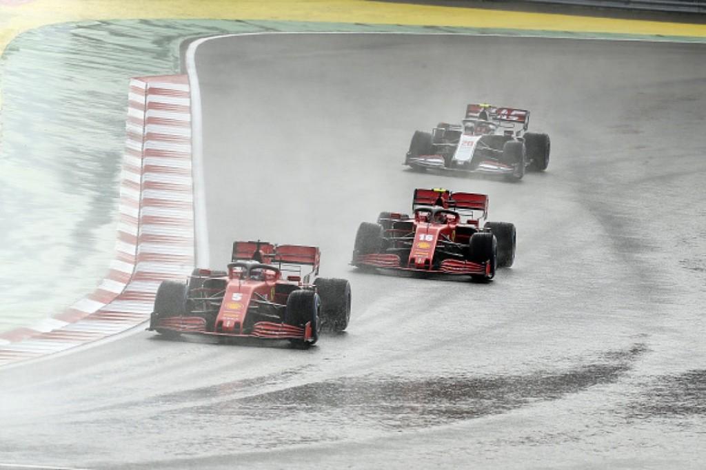 Гран-При Турции