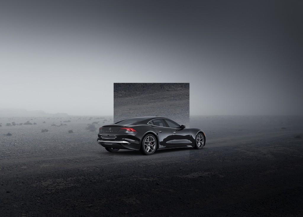 Новинка визуально повторяет модель Revero GT