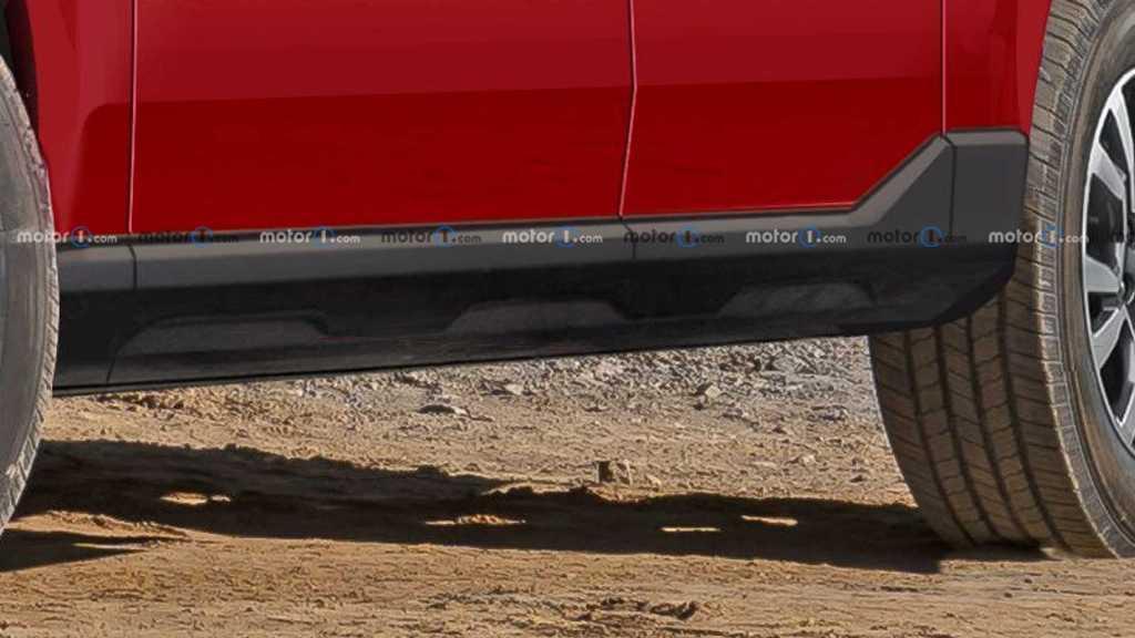 Дебют Ford Maverick состоится в середине текущего года